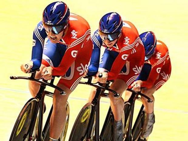 womens-cycling.jpg