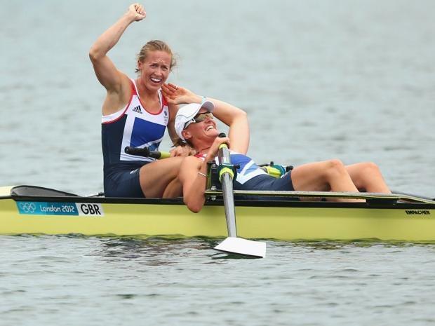 rowing-gold.jpg
