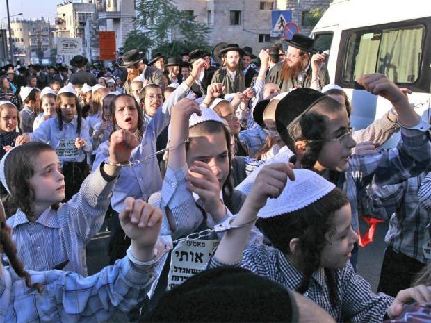 pg-26-ultra-orthodox-epa.jpg