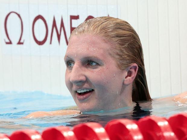14-adlington800mfinal-gt.jpg