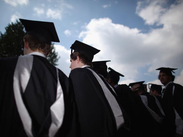 32-students-gt.jpg
