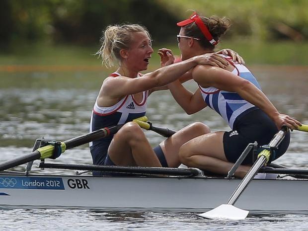 rowers-rt.jpg