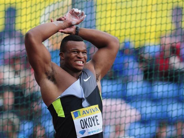 Lawrence-Okoye.jpg