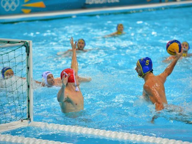 Water-polo.jpg