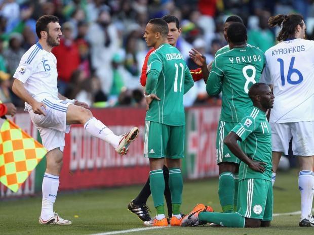 Greece-Nigeria.jpg