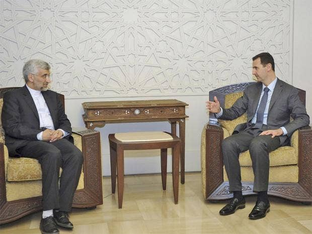 pg-20-assad-reuters.jpg