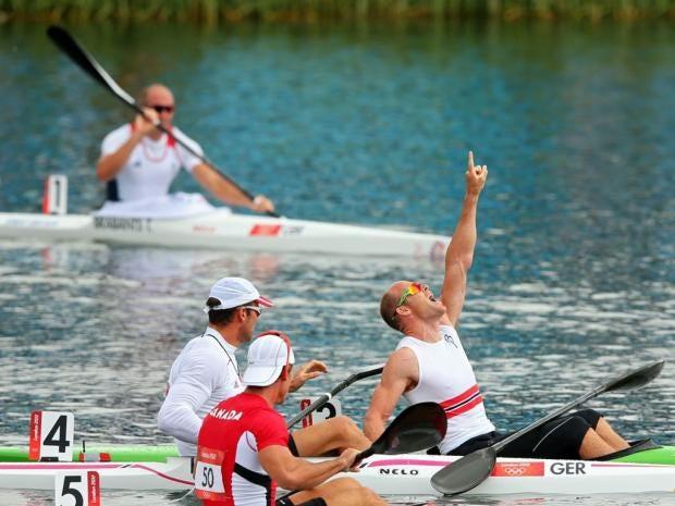 Canoe-sprint.jpg