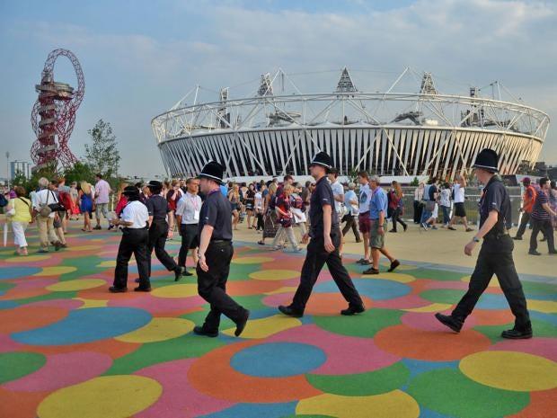 Olympic-stadium-2_2.jpg