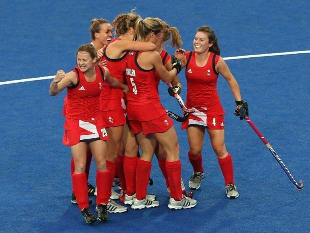 Hockey-women-Team-GB.jpg