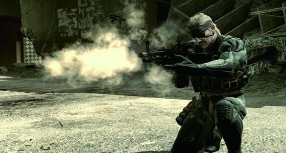 Metal-Gear-Solid-4.bin