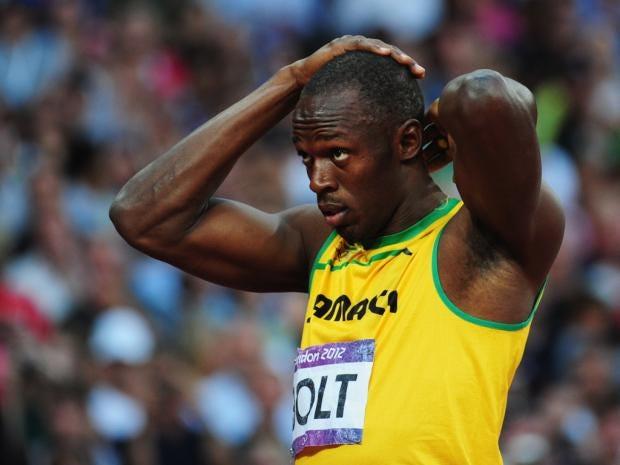 Usain-Bolt-5.jpg