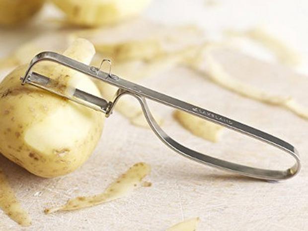 Lakeland-Potato-Peeler.jpg