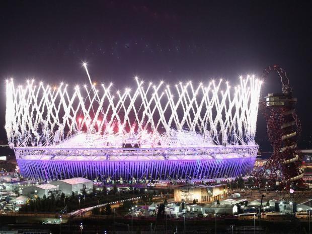 stadium-opening-ceremony.jpg