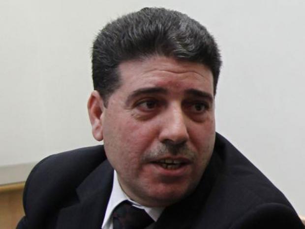 SyriaPrimeMinister.jpg
