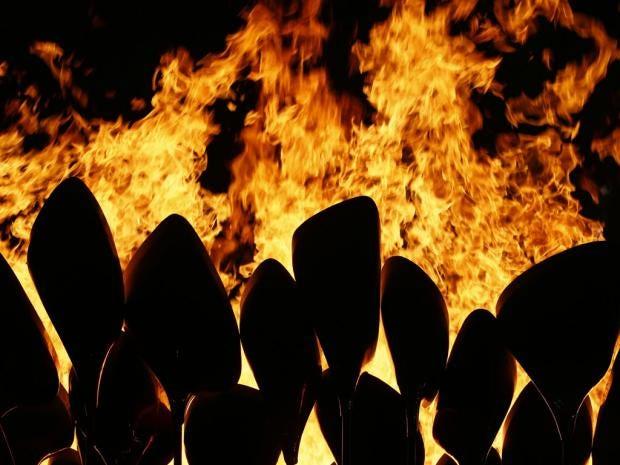 olympics-ceremony-flames.jpg