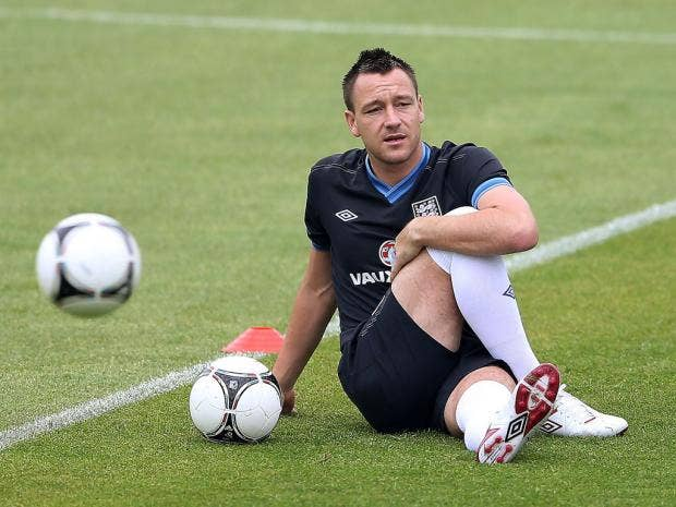 50-johnterry-gt.jpg