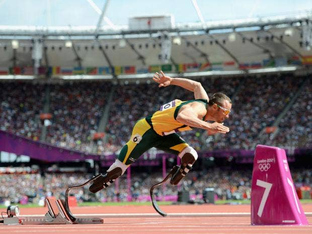 Oscar-Pistorius-3.jpg