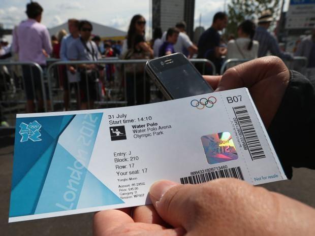 tickets-2.jpg