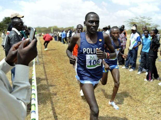08-kenyandoping-AFP.jpg