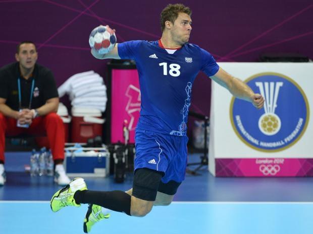 handball-afp.jpg
