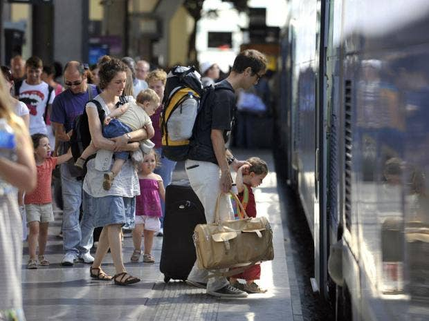 railwaychildren-afp.jpg