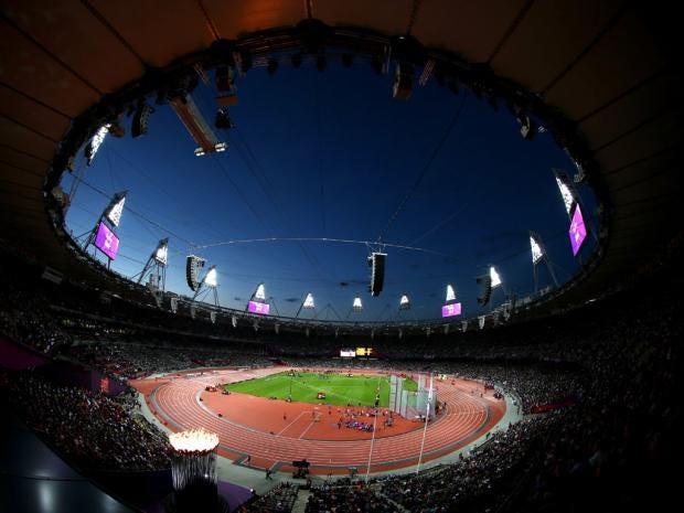 28-capitaliseonolympics1-gt.jpg
