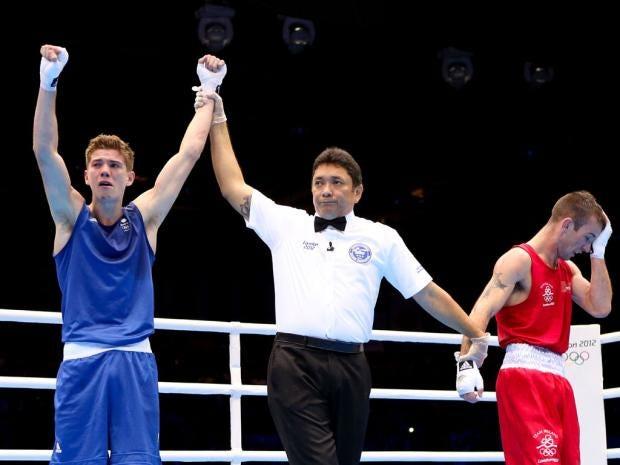 boxing2-gt_1.jpg