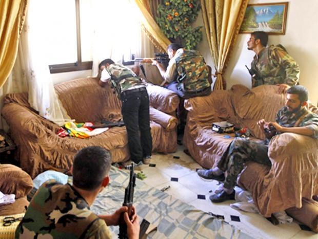 pg-28-syria-reuters.jpg