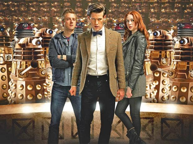 pg-14-doctor-who-x-factor.jpg