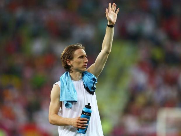 Luka-Modric.jpg