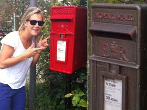 pg-10-postboxes.jpg