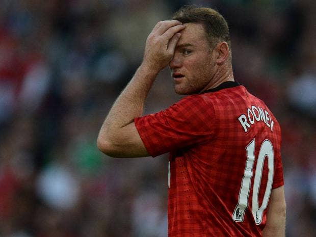 Wayne-Rooney.jpg