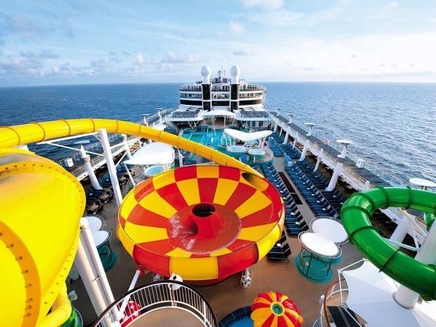 cruise-rickdiaz.jpg