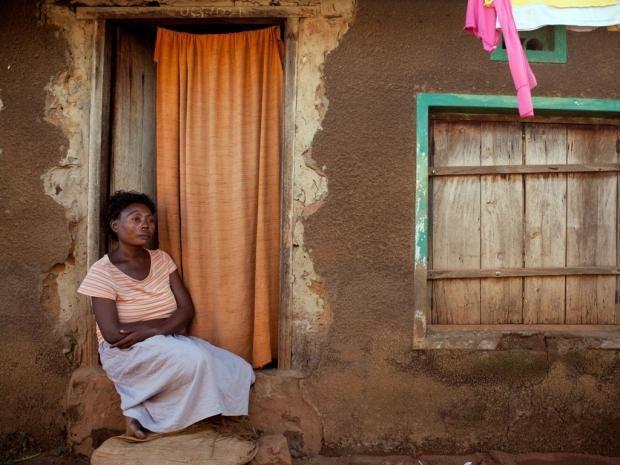 28-sanitation-BenedicteDesr.jpg