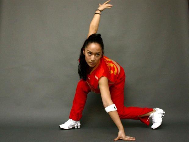 pg-24-madonna-trainer.jpg