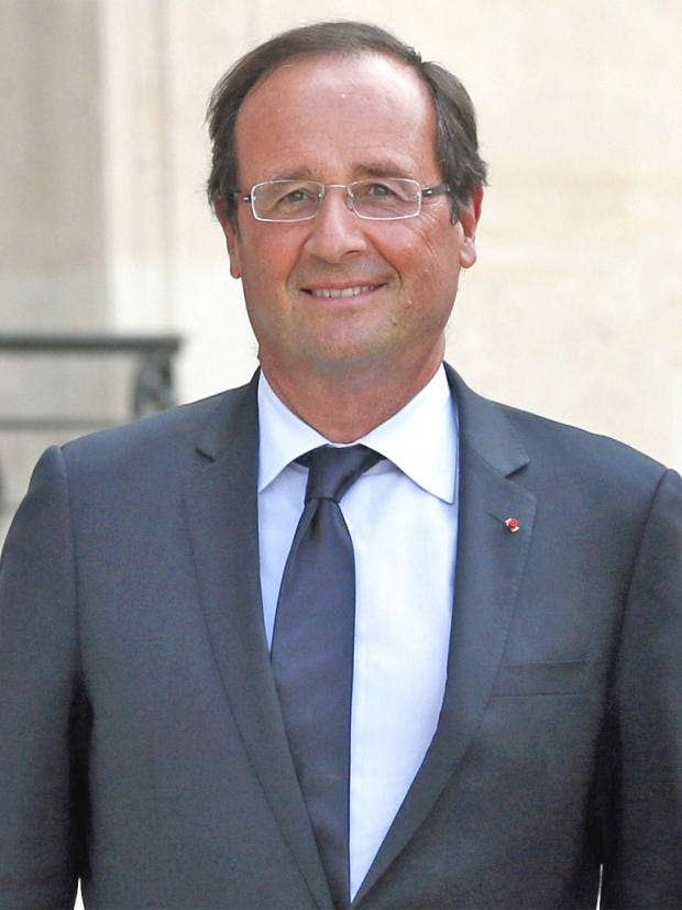 pg-28-hollande-getty.jpg