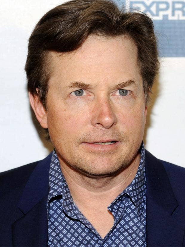 pg-28-michael-j-fox-ap.jpg