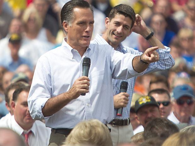pg-28-romney-getty.jpg