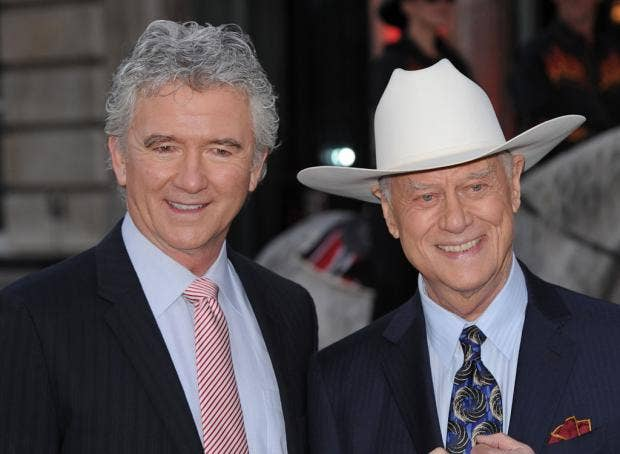 AN7760311patrick duffy and .jpg