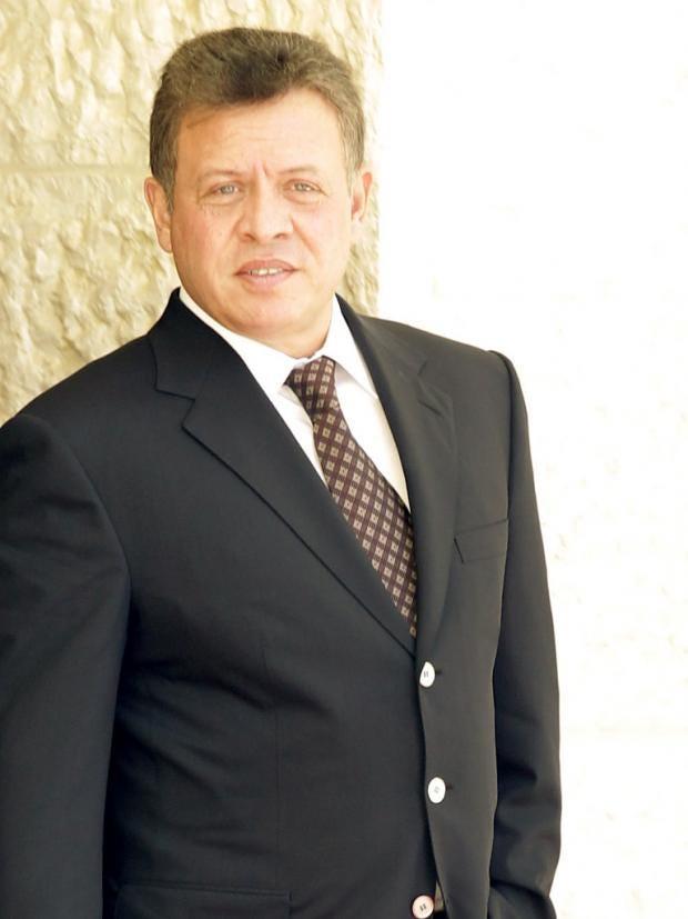 Abdullah.jpg