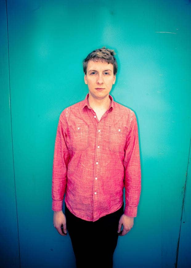 Joe-Lycett-press-image---gr.jpg