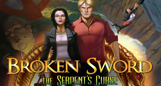Broken-Sword-The-Serpents-C_1.bin