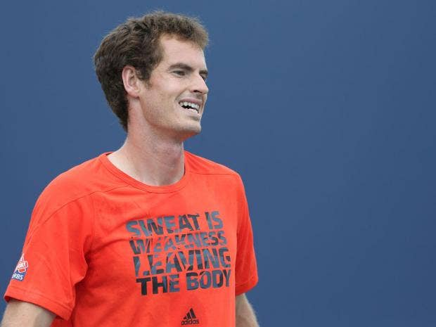 ss25-16-Murray-getty.jpg