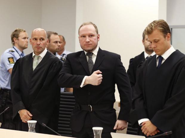 IA25-9-Breivik-epa.jpg