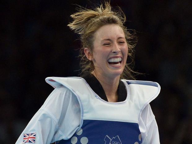 12-taekwondo-afp.jpg