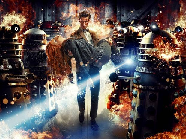 14-timelord-bbc.jpg