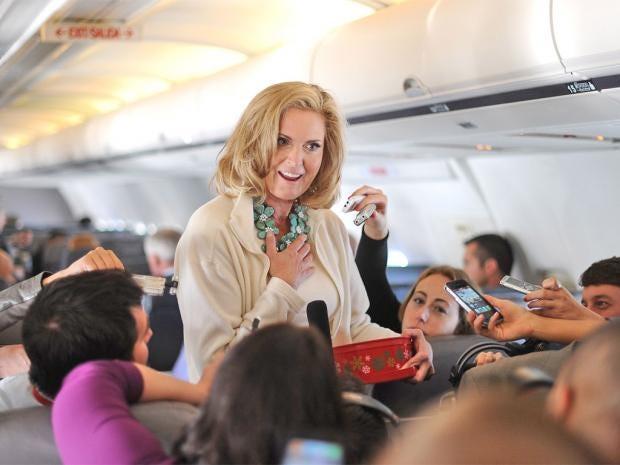 pg-28-mrs-romney-getty.jpg