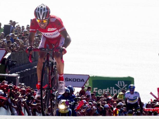 Joaquin-Rodriguez.jpg