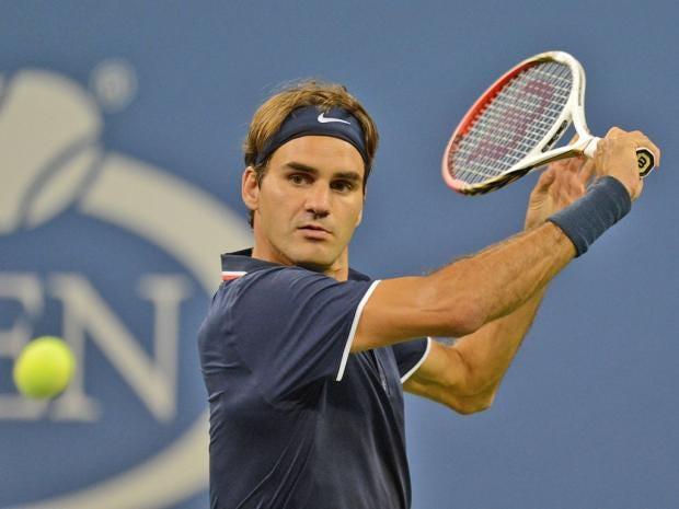 IA01-16-Federer-EPA.jpg