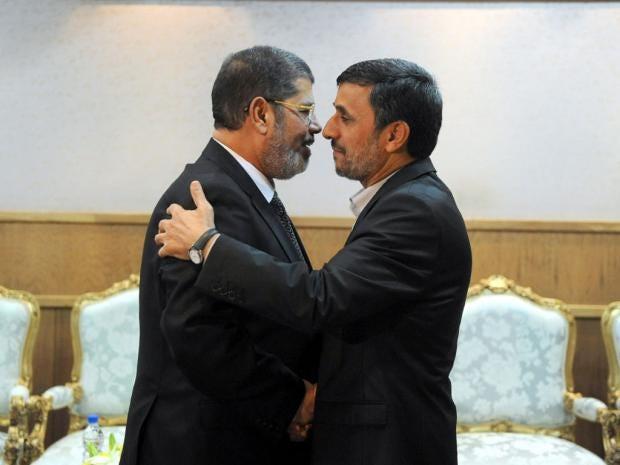 IA01-32-Morsi-EPA.jpg